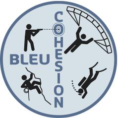 Logo BCo