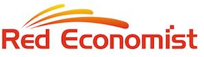 Logo RedEconomist