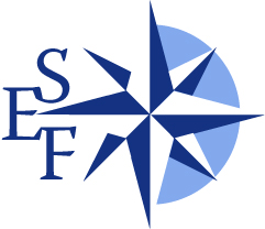 SEF-Logo11