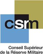 logo-CSRM