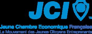 logo-jcef