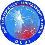 LogoDCRI