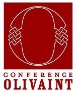 Olivaint-logo