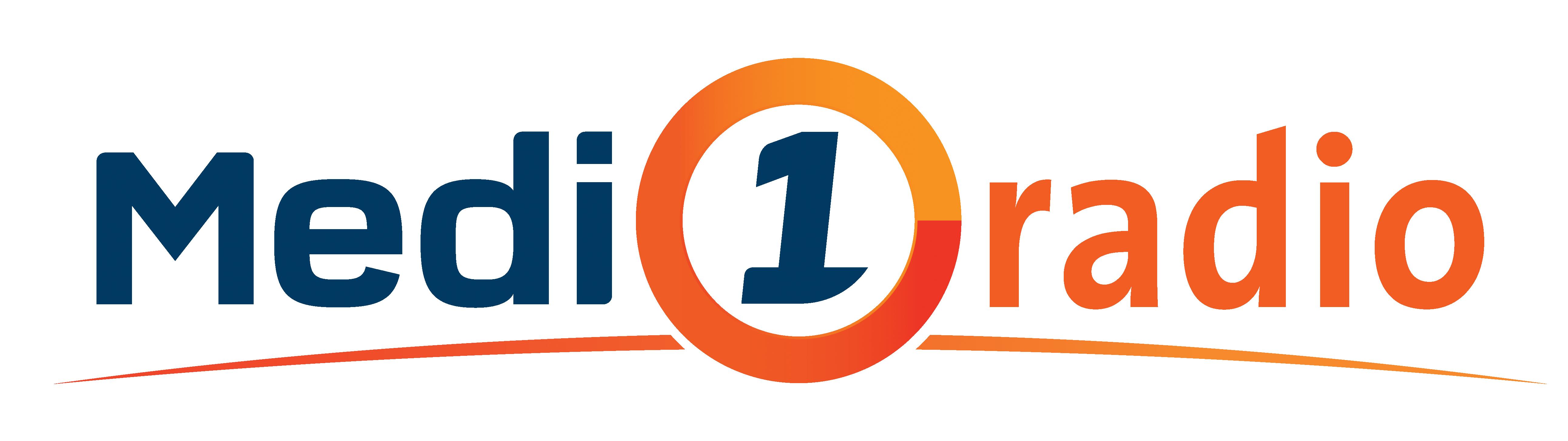 Logo Medi1 1600