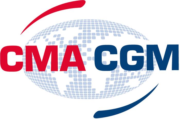 cma_cgm_logo