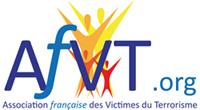 Afvt.org