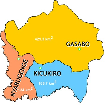 Kigali-Province