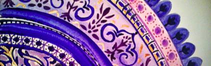 Capture d'écran 2014-10-03 à 22.06.41
