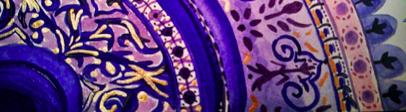Capture d'écran 2014-10-03 à 22.07.37