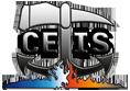 logo-cetis-1