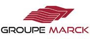 logo-groupe-marck