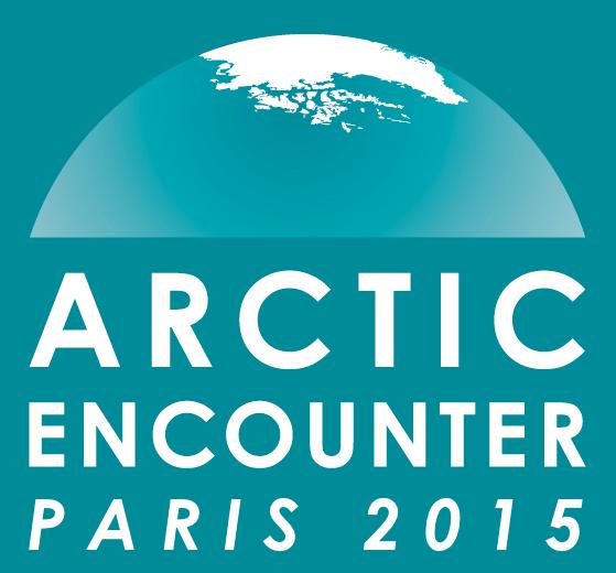 AEP-2015-logo-big