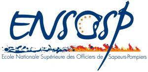 ENSOSP Logo