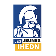 Les Jeunes de l'IHEDN